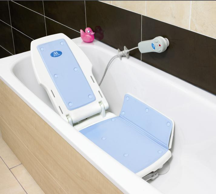 Bath Lift Reviews