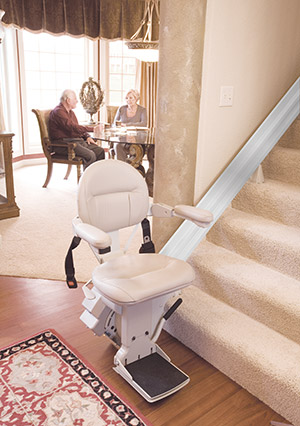 Bruno Sre 3000 Elan Stair Lift Bruno Stair Lift
