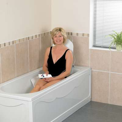 bathtubs with seats for seniors - bathtub ideas