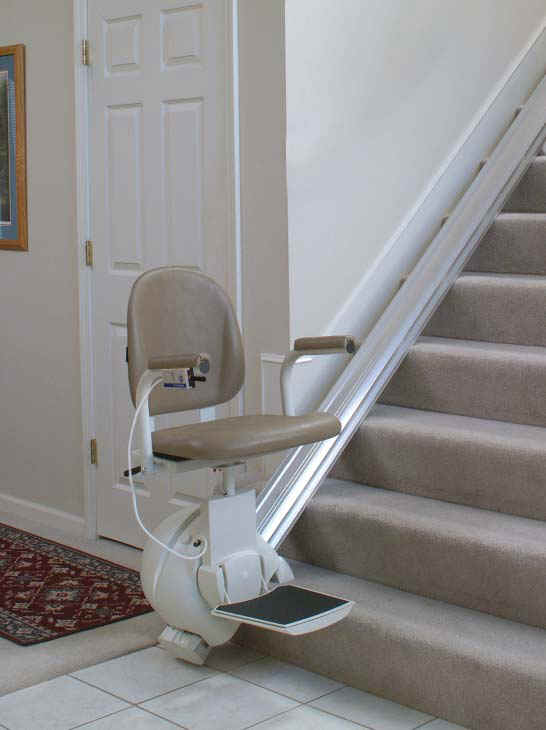 thyssen krupp stairlifts aveya citia access industries levant rh stairliftanswers com Access Industries Stair Lift Access Industries Stair Lift